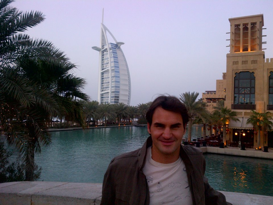 ATP 500, Dubai del 27 de Febrero al 3 de Marzo de 2012. 420361_10150625382414941_64760994940_8963759_978942031_n
