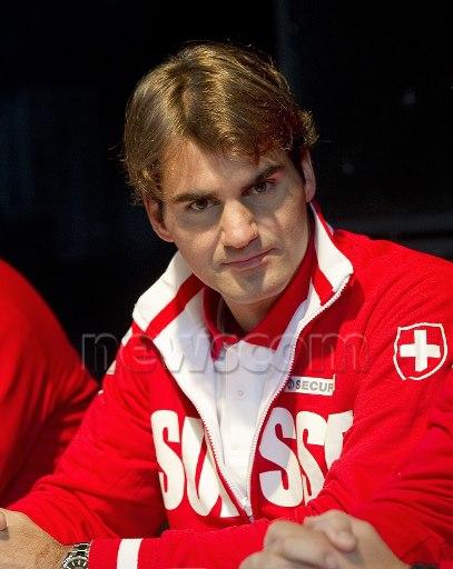 Play off grupo mundial: Holanda Vs Suiza del 14 al 16 de Septiembre de 2012. 422642_447464105297346_979515571_n