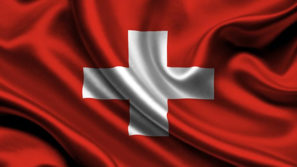 Federer en Suiza - Página 4 435054_wwwGdeFoncom_zpsbcbfaf65