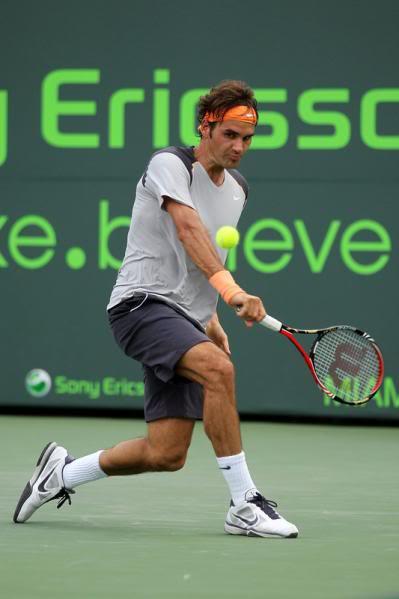 Masters 1000 Miami Sony Ericsson Open 2011, del 22 de marzo al 4 de Abril 508017461