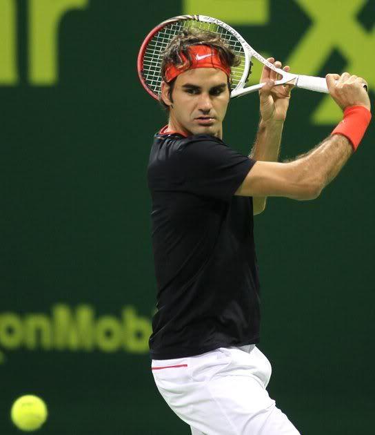 ATP 250 Doha, Qatar del 2 al 8 de Enero del 2012.  - Página 2 509cda508db3147601cc2d703dab3a9c-getty-507990944