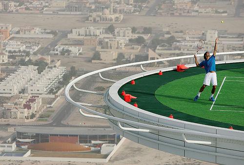 ATP 500, Dubai del 27 de Febrero al 3 de Marzo de 2012. 5405822_281c8f2a76