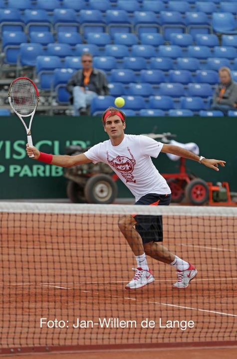 Play off grupo mundial: Holanda Vs Suiza del 14 al 16 de Septiembre de 2012. 603344_447181908658899_1987527656_n