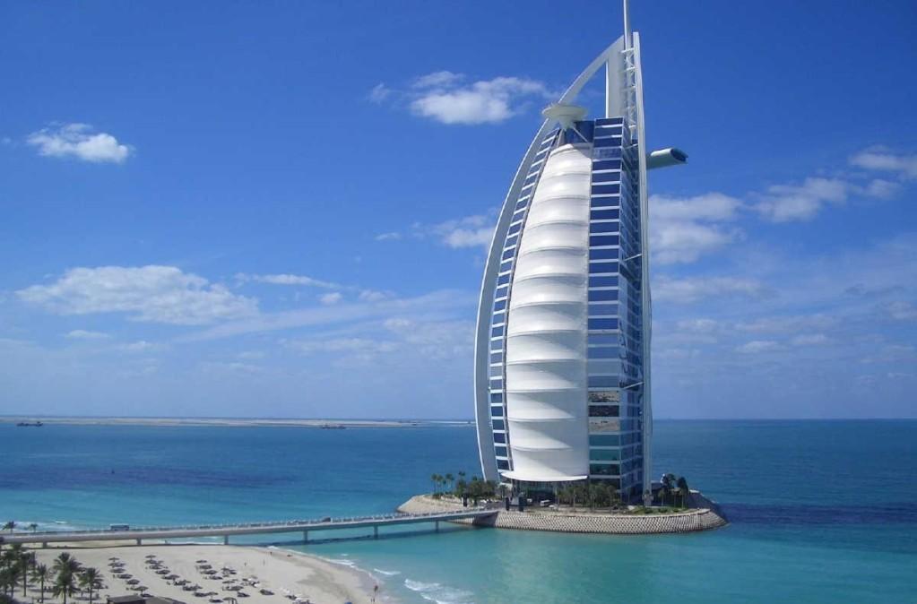 ATP 500, Dubai del 27 de Febrero al 3 de Marzo de 2012. 70530dubai_04b