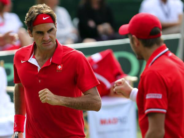 Stanislas Wawrinka y Roger Federer - Página 3 7D90-CB9_FRESHFOCUS_202714