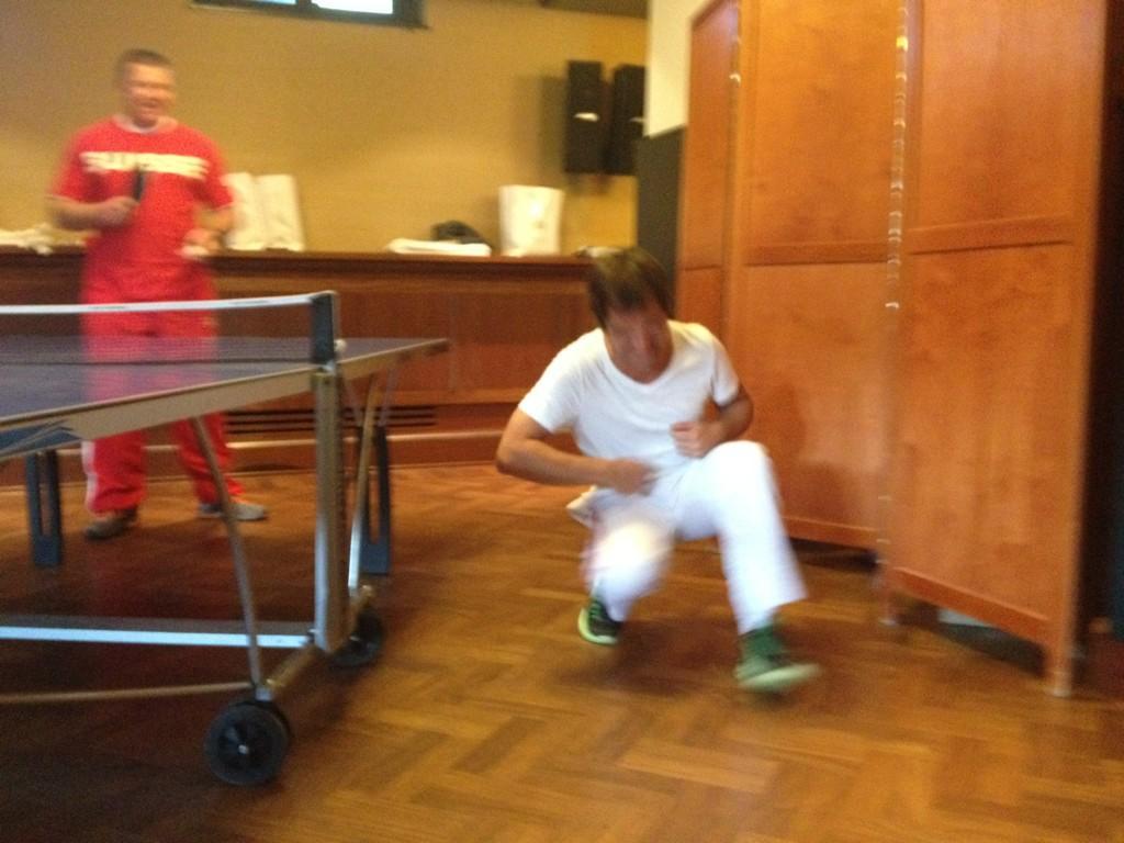 Play off grupo mundial: Holanda Vs Suiza del 14 al 16 de Septiembre de 2012. - Página 2 A2rq937CUAAVrZe