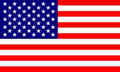 1ª Ronda Suiza Vs EEUU del 10 al 12 De Febrero de 2012 - Página 3 Bandera_de_los_EEUU