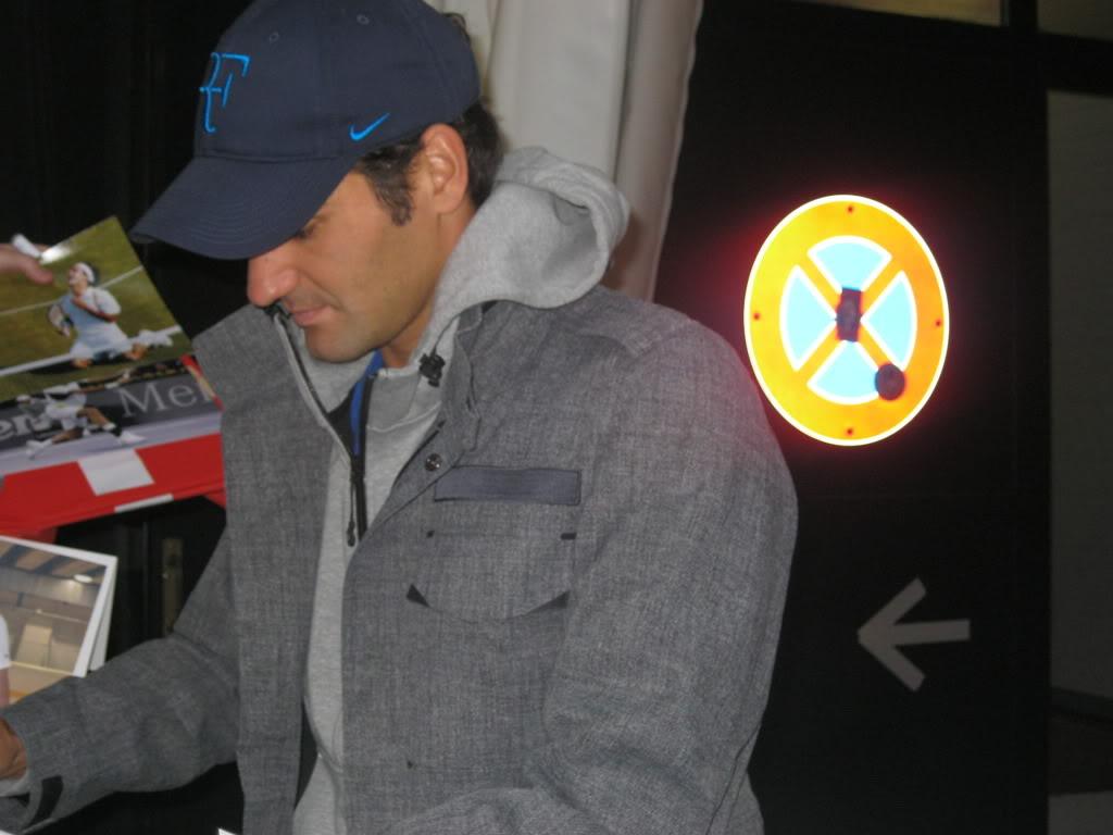 Federer en Suiza - Página 2 IMG_0846
