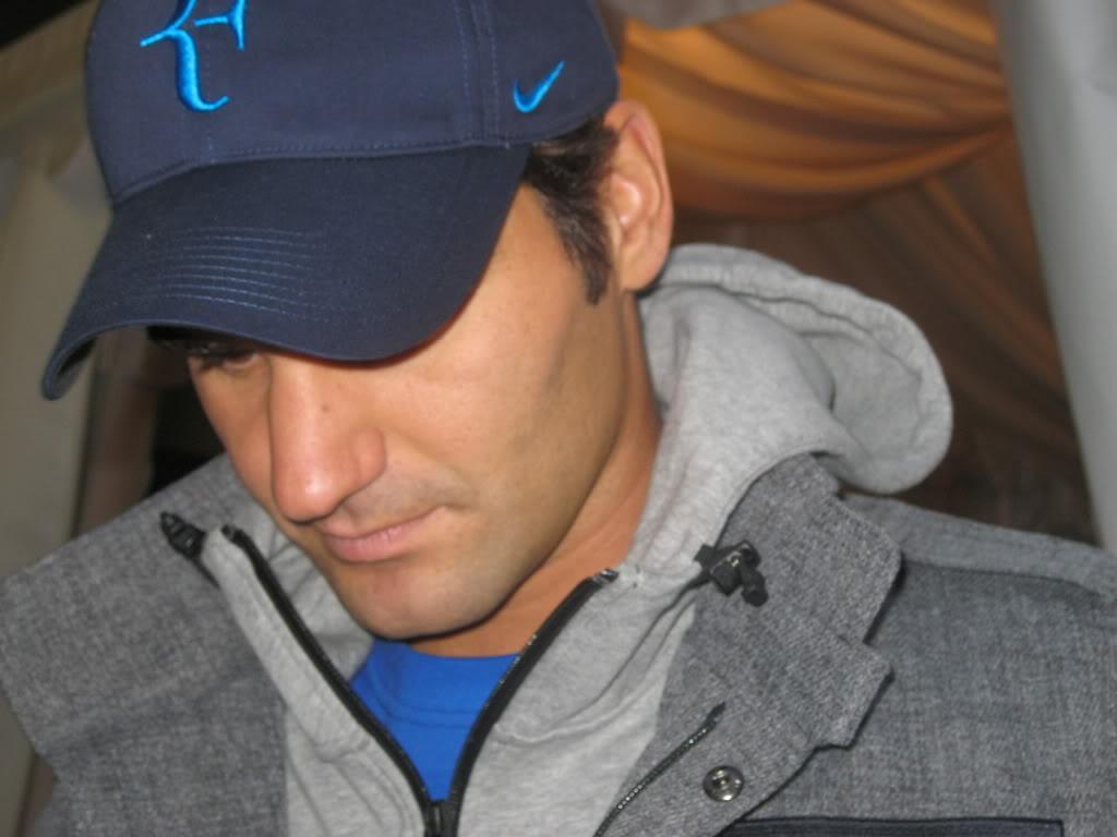 Federer en Suiza - Página 2 IMG_0847
