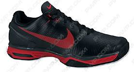 La ondumentaria de Roger Tederer para el AO 2010 Nike-llvt-br-09