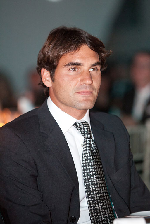 Madrid Open (29 Abril al 8 de Mayo) - Página 2 Roger-Federer-Madrid-Open-Gala-party