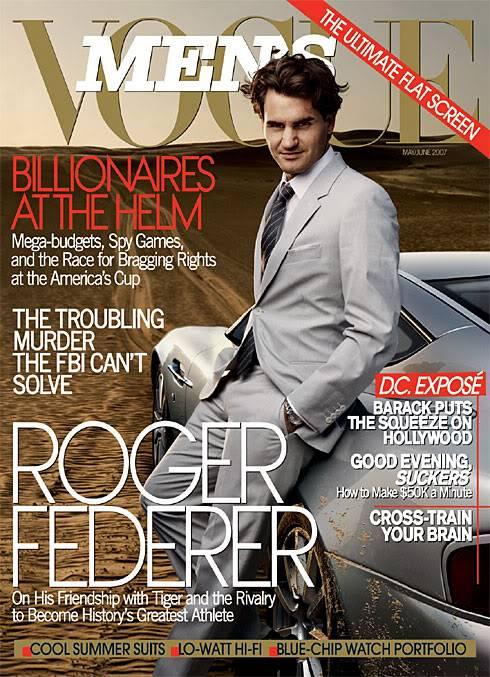 Roger Sexy - Página 5 Roger715