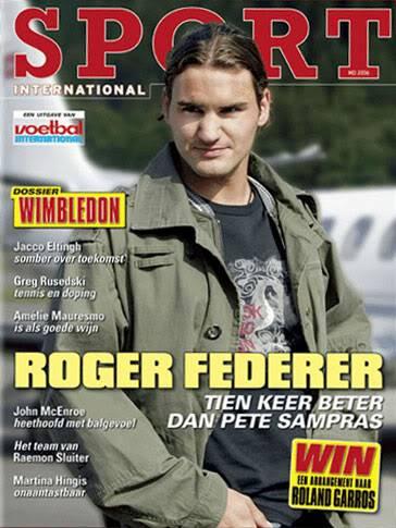 Roger Sexy - Página 5 Roger716