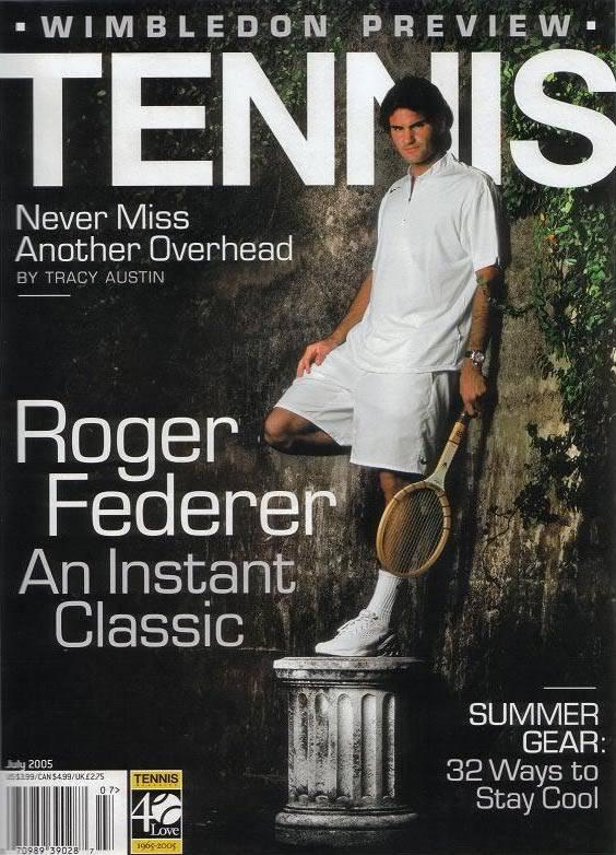Roger Sexy - Página 5 Roger717