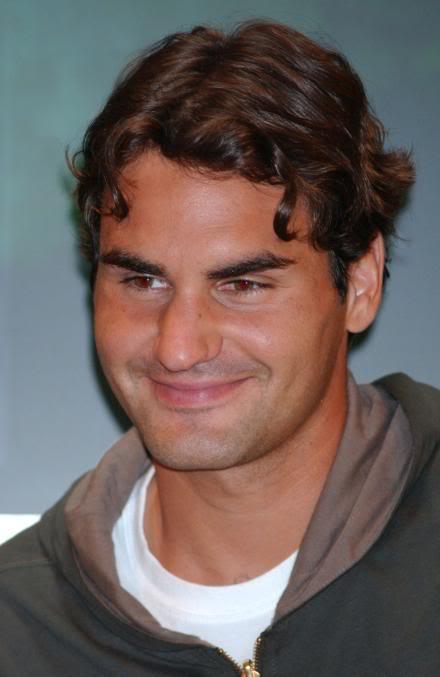La sonrisa de Roger - Página 6 Roger721