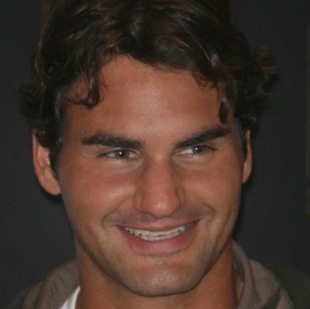 La sonrisa de Roger - Página 6 Roger723