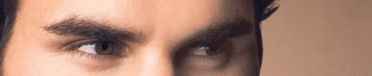Los ojos de Roger - Página 4 Roger969
