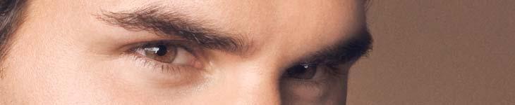 Los ojos de Roger - Página 4 Roger971