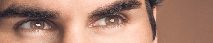 Los ojos de Roger - Página 4 Roger972