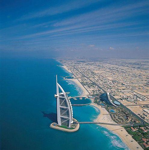 ATP 500, Dubai del 27 de Febrero al 3 de Marzo de 2012. Dubai2