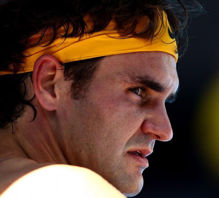 Australia Open 2011 - Página 4 Federeropa2