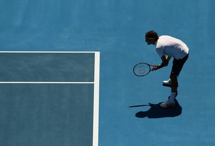 Australia Open 2011 - Página 4 Federeropa4