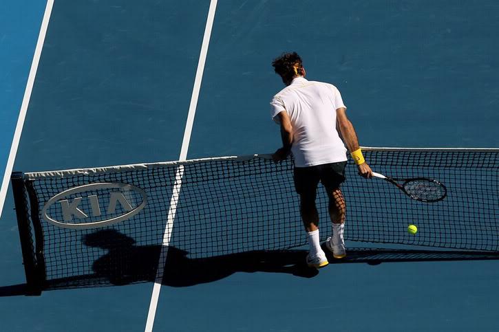 fotos de roger - Página 5 Federeropa6
