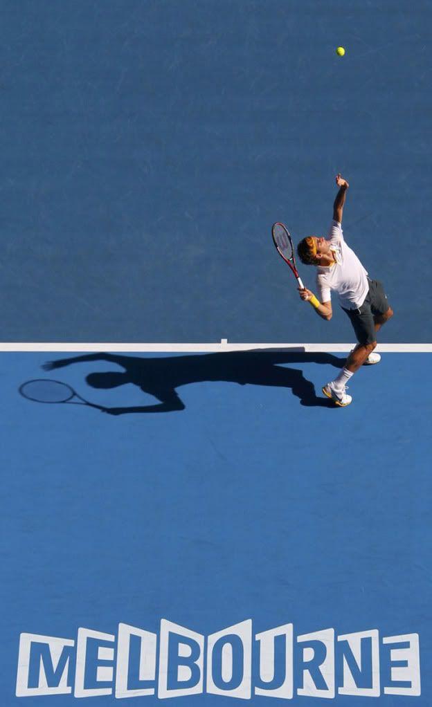 Roger jugando - Página 4 Federeropa8