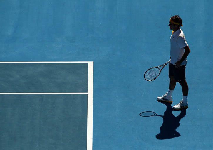 Australia Open 2011 - Página 4 Federeropa9
