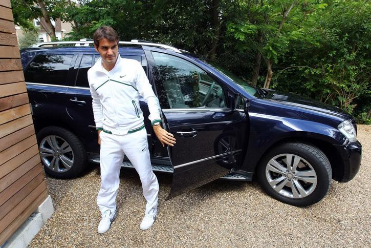Wimbledon 2011 Fedwin1