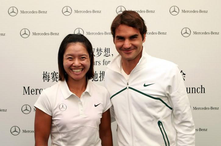 Wimbledon 2011 Fedwin2