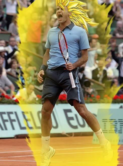 Dibujos de Roger Federer - Página 2 Iqhnyc