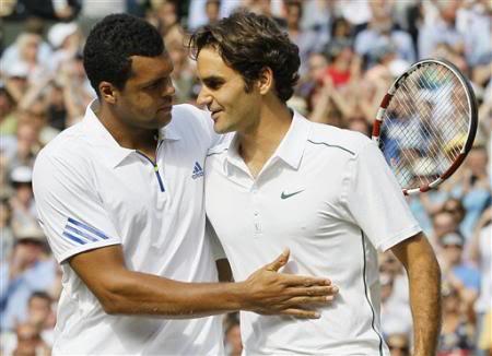 Wimbledon 2011 - Página 2 L5294081