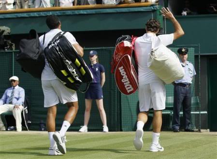 Wimbledon 2011 - Página 2 L5294098