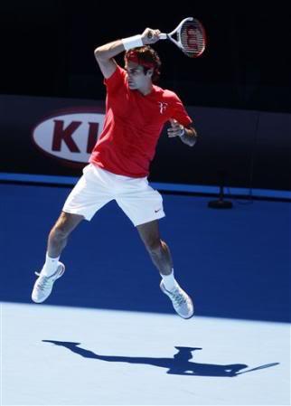 Australian Open 2012 (Melbourne) 16 - 29 Enero  - Página 3 L5694596