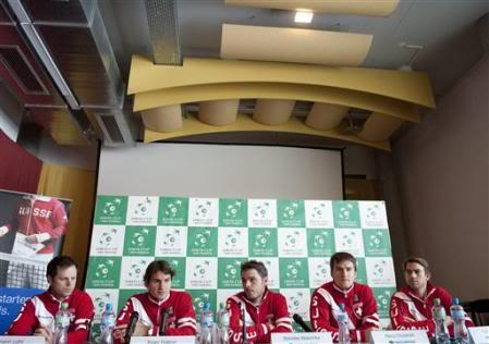 1ª Ronda Suiza Vs EEUU del 10 al 12 De Febrero de 2012 - Página 2 L5750073