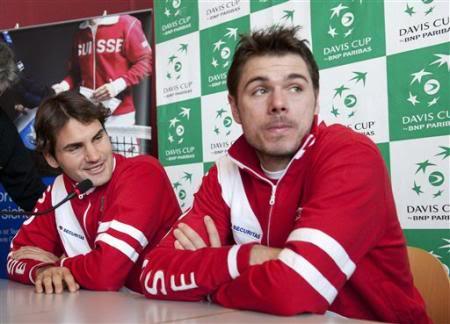 1ª Ronda Suiza Vs EEUU del 10 al 12 De Febrero de 2012 - Página 2 L5750080