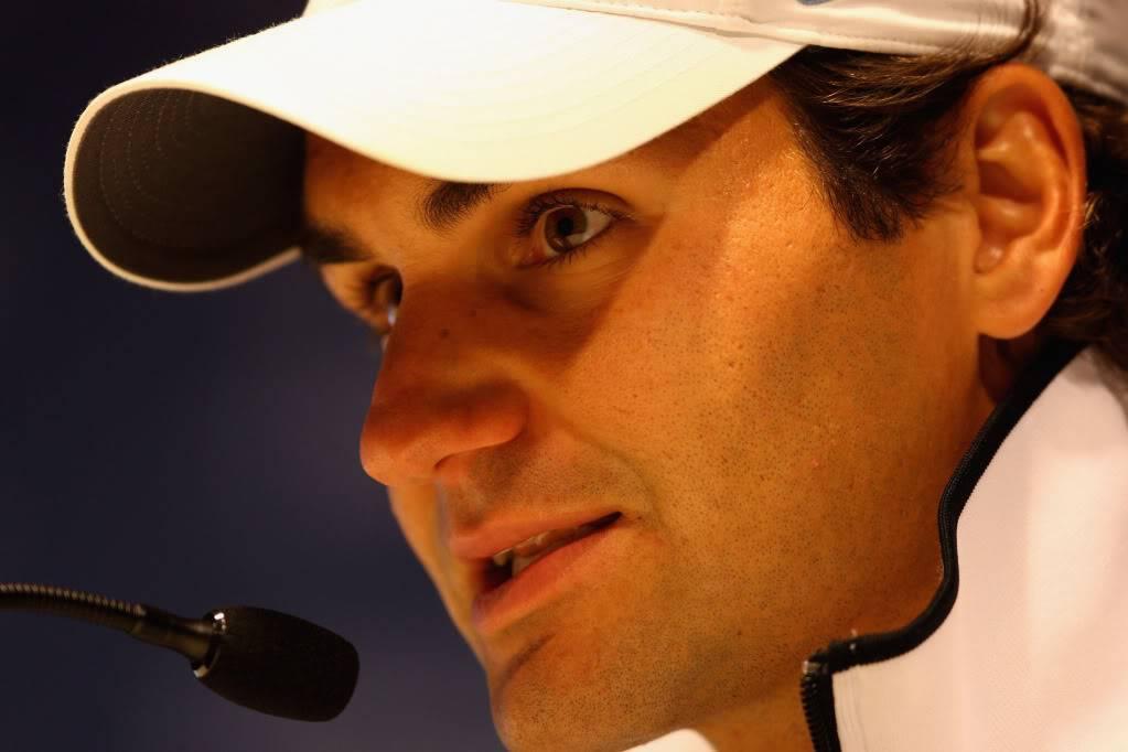 Los ojos de Roger - Página 6 Madrid090510press06