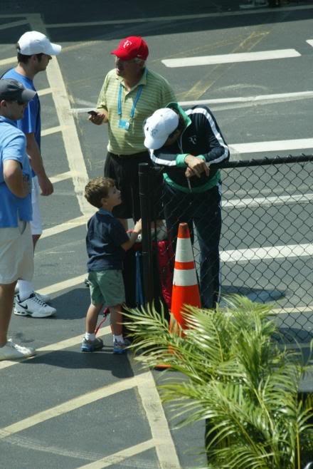 fotos de roger - Página 2 Miami090331practice04