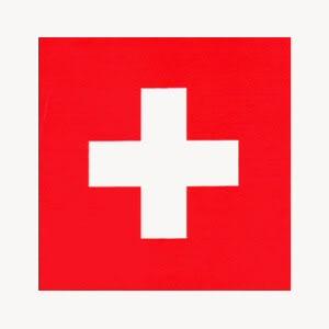 1ª Ronda Suiza Vs EEUU del 10 al 12 De Febrero de 2012 - Página 3 Swiss_flag