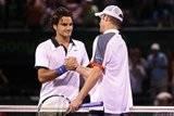 Roger Federer y Andy Roddick Th_RogeryRoddick3