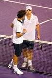 Roger Federer y Andy Roddick Th_RogeryRoddick4