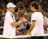 Roger Federer y Andy Roddick Th_RogeryRoddick5