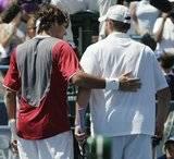 Roger Federer y Andy Roddick Th_RogeryRoddick6