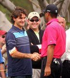 Roger y Tiger Woods Th_RogeryTiger