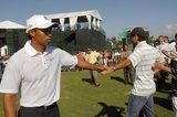 Roger y Tiger Woods Th_RogeryTiger13