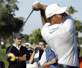 Roger y Tiger Woods Th_RogeryTiger14