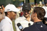 Roger y Tiger Woods Th_RogeryTiger16