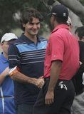 Roger y Tiger Woods Th_RogeryTiger2