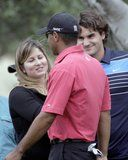 Roger y Tiger Woods Th_RogeryTiger3